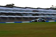 2012 FIA GT1 World Championship.Donington Park, Leicestershire, UK.27th - 30th September 2012.Michael Bartels / Yelmer Buurman, BMW E89 Z4..World Copyright: Jamey Price/LAT Photographic.ref: Digital Image Donington_FIAGT1-18924