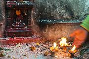 Nepal,
