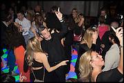 Nightclubbing book launch: Richard Young. Rosewood. London, 252 High Holborn, 24 November 2014.