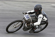 Sons of Speed October 2017