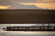 2019 Salmon Farming in Scotland