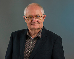 Pictured: Jim Broadbent <br /> <br /> James Broadbent (born 24 May 1949) is an English actor.[1] He won an Academy Award and a Golden Globe Award for his supporting role as John Bayley in the feature film Iris (2001), as well as winning a BAFTA TV Award and a Golden Globe for his leading role as Lord Longford in the television film Longford.