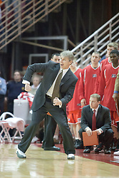 05 February 2005<br />