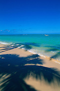 Beach, Hawaii<br />