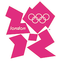 London 2012 Olympic Assets