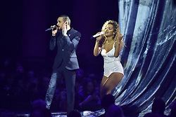 EDITORIAL USE ONLY.<br />
