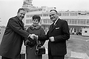15/03/1964<br />