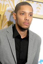 Music producer Jahlil Beats attending Roc Nation's The Brunch at One World Trade Center in New York City, NY, USA, on January 27, 2018. Photo by Dennis van Tine/ABACAPRESS.COM