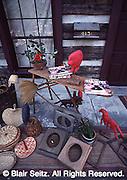 Crafts, Marietta (PA) Days