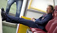 Sinisa Mihajlovic,<br /> Torino 11-12-2016 Stadio Olimpico Grande Torino <br /> Fotball Calcio Serie A 2016/2017 Torino - Juventus  <br /> Foto Filippo Alfero Insidefoto