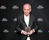 2017 Split Screens Festival-Honoring David Chase