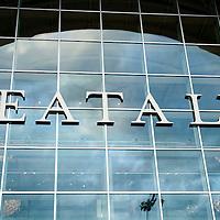 Eataly Roma
