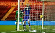 Middlesbrough v Cardiff City 230216