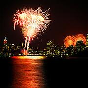 4th July, Happy Birthday America