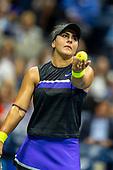 Tennis_US_Open_2019-09-05