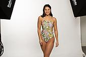 Jolyn Clothing #110 03-09-2020