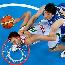 20110917: LTU, Basketball - Eurobasket 2011, day 20