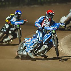 20150912: SLO, Speedway - Slovenian FIM Speedway Grand Prix Krsko