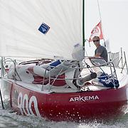 Quentin VLAMYNCK / Proto 900