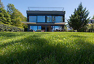 IMMOBILIER GENEVE