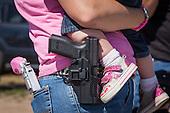 July 4th Gun Rally