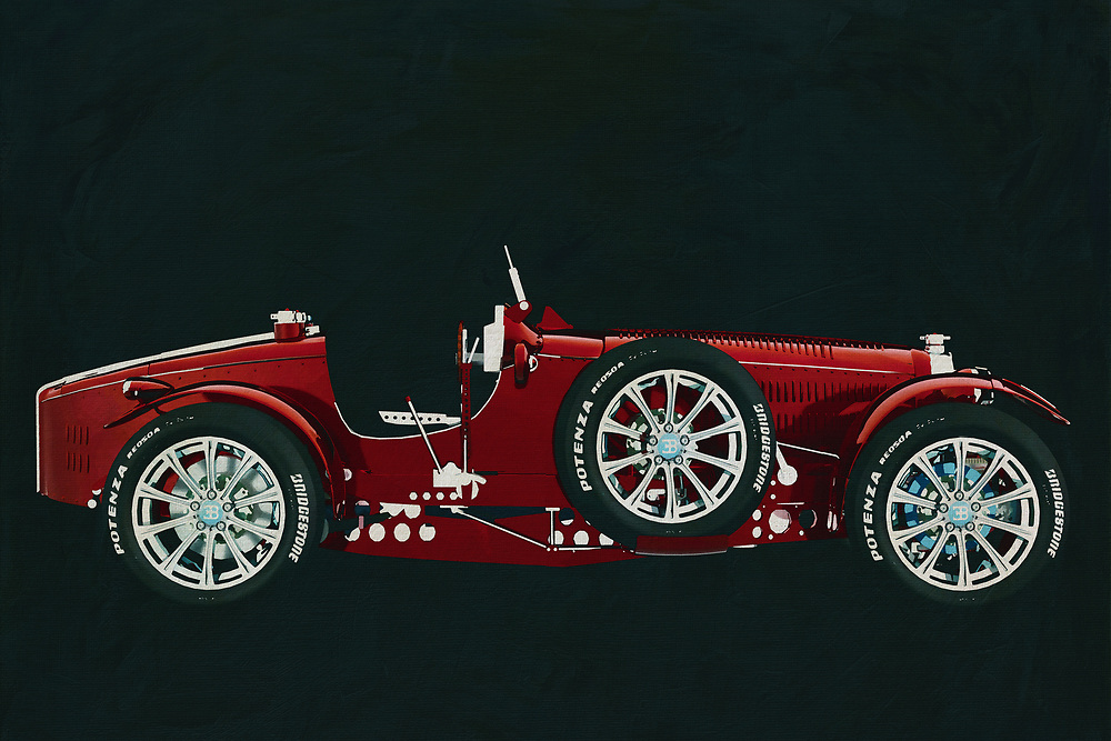 Bugatti is known for the moiest cars built in Talia. Bugatti is without a doubt a legendary brand. Here you see a Bugatti Phoenix from the side. -<br /> <br /> BUY THIS PRINT AT<br /> <br /> FINE ART AMERICA<br /> ENGLISH<br /> https://janke.pixels.com/featured/bugatti-phoenix-concept-sideview-jan-keteleer.html<br /> <br /> WADM / OH MY PRINTS<br /> DUTCH / FRENCH / GERMAN<br /> https://www.werkaandemuur.nl/nl/shopwerk/Bugatti-Phoenix-Concept-Zijaanzicht/585036/132<br /> <br /> <br /> -