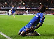 Chelsea v FC Basel 020513