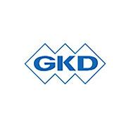 GKD UK Ltd