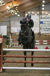 , Leck 25 - 27.11.2005, Cola Whisky S - Schultz, Jan Philipp