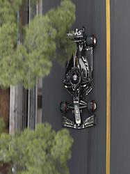 May 23, 2019 - Monte Carlo, Monaco - Motorsports: FIA Formula One World Championship 2019, Grand Prix of Monaco, ..#8 Romain Grosjean (FRA, Rich Energy Haas F1 Team) (Credit Image: © Hoch Zwei via ZUMA Wire)