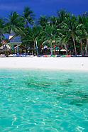 boracay island views
