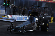 33rd annual SpringNationals