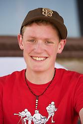 Zach Ruskin