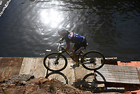 Image from Ashburton Investments #NatMTB5 Van Gaalen captured by Zoon Cronje for www.zcmc.co.za brought to you by Advendurance
