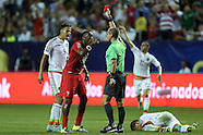 2015.07.22 Gold Cup: Mexico vs Panama