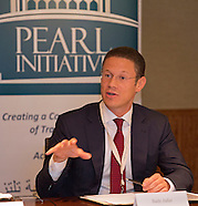 2013 09 19 Pearl Initiative - UN Global Compact