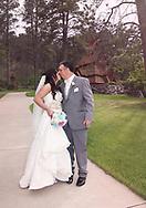 Grutowski wedding