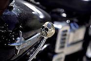 Harley-Davidson & Co.