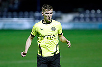 Mark Kitching. Wealdstone FC 2-5 Stockport County. Vanarama National League. 13.10.20