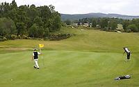 BOAT OF GARTEN -  Boat of Garten Golf Club