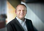Dockx Group: Mario De Bruyn, Jozef Dockx, Tom Nuyts