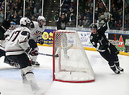 RoughRiders Hockey - April 9, 2011