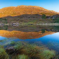 Killarney National Park, Ring of Kerry   Ireland, kl022