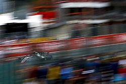 August 24, 2018 - Spa-Francorchamps, Belgium - Motorsports: FIA Formula One World Championship 2018, Grand Prix of Belgium, .#20 Kevin Magnussen (DEN, Haas F1 Team) (Credit Image: © Hoch Zwei via ZUMA Wire)
