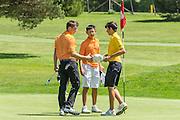 DD_IJ_State_Golf_Championship_