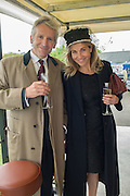JOHNNY WHEELER; SAMANTHA LOPES, Sam Sangster, Carlo Carello and Christian Hamilton host a preview of Aspall's 1728 Fine Sparkling Cyder. Ladies Day, Epsom Downs.  A pop-up bar in No 1 car-park and lunch in a Box in the grandstand. . 3 June 2016