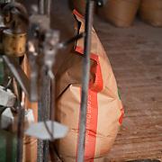 Flour mill,  PRN the Livradois-Forez, St. Dier d'Auvergne, Auvergne, France