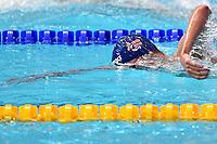 Svømming<br /> Foto: imago/Digitalsport<br /> NORWAY ONLY<br /> <br /> CHRISTIANSEN Henrik NOR Men s 800m Freestyle day12 04/08/2015 Kazan Arena Swimming XVI FINA World Championships Aquatics Kazan Tatarstan