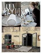 Vin&BarJournalen, Sweden