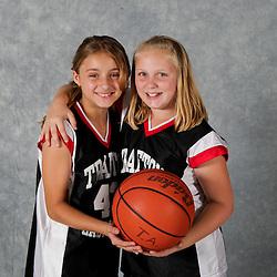 07 May 2009: Trafton Academy sports photos